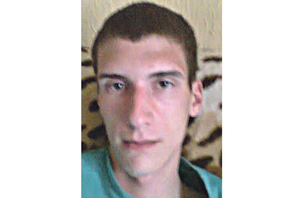 UNUK (24) MONSTRUM: Ubio sam babu, pa zapalio kuću