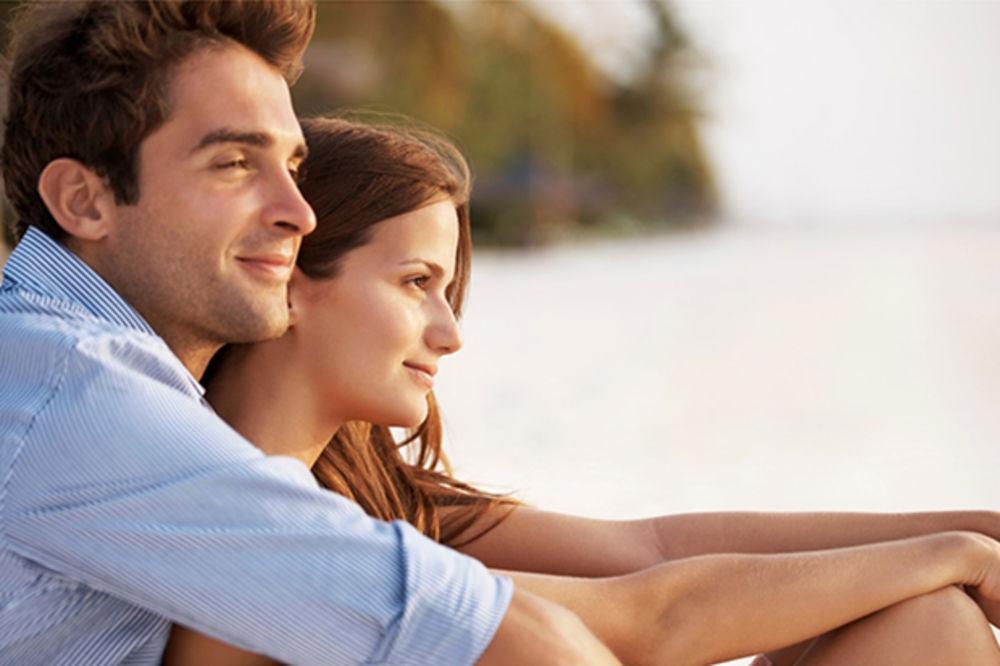 OVDE ĆETE SRESTI SRODNU DUŠU: Evo gde će vaš horoskopski znak naći ljubav svog života