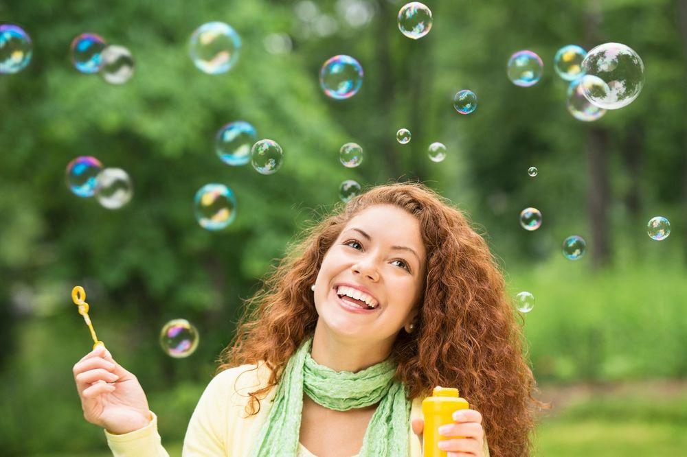 USVOJITE OVO I BIĆE VAM BOLJE: 10 divnih rečenica koje će vam promeniti život