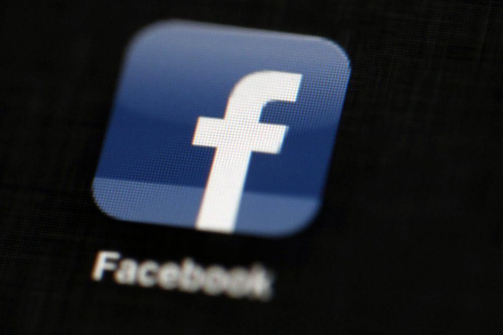 ALARMANTNO ZA KORISNIKE FEJSBUKA: FB od danas briše sve fotke učitane sa mobilnog telefona!