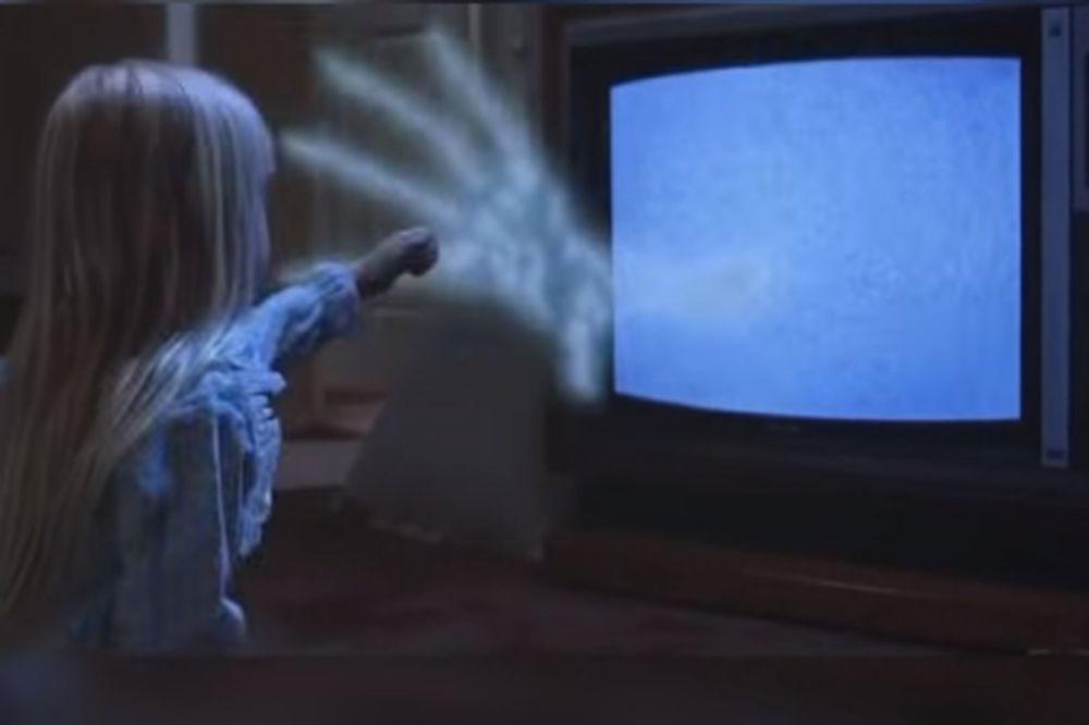 (VIDEO) ISTINIT HOROR: Posle ove priče ćete poverovati u duhove