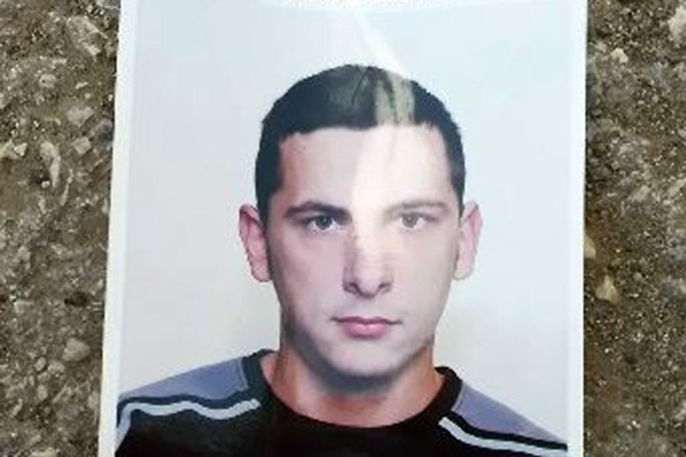 UBICA MALE ANĐELINE PRIZNAO DRUGO UBISTVO: Ubio sam i Draganu, telo zamotao u ćebe i bacio u Timok