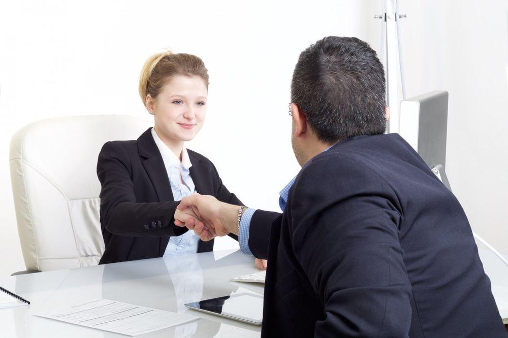 Kako izabrati kandidata za posao iz generacije Z