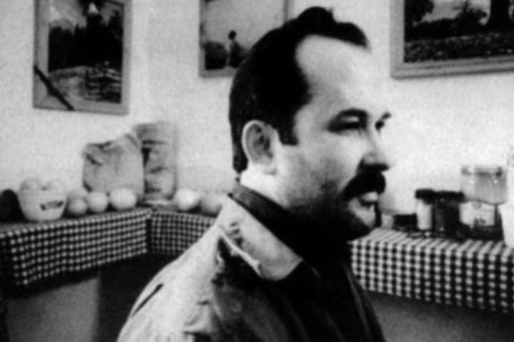 NAJBRUTALNIJI SERIJSKI UBICA U SFRJ: Mirni Slovenac 5 žena ubio i spalio u furuni za hleb