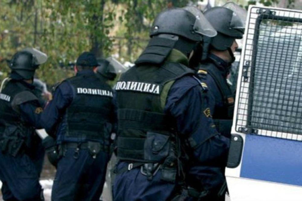 SPECIJALCI RS U AKCIJI TRANZIT: Razbijena dilerska mreža u Banjaluci i Trebinju!