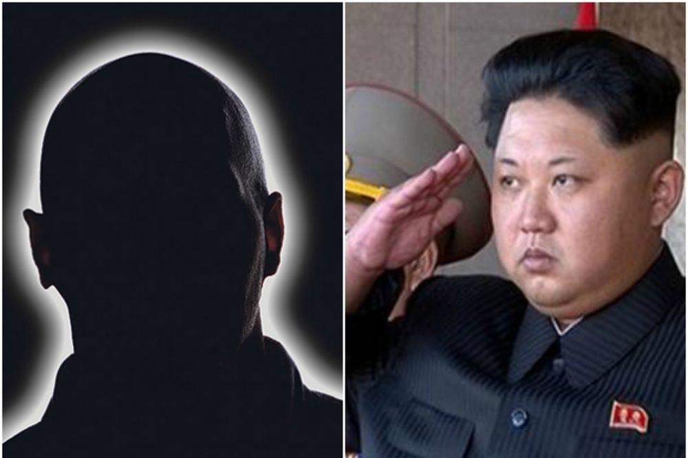ZNAO SAM DA ĆE PROBATI DA ME UBIJU Neverovatna priča o usponu i padu moćnog biznismena iz S. Koreje!