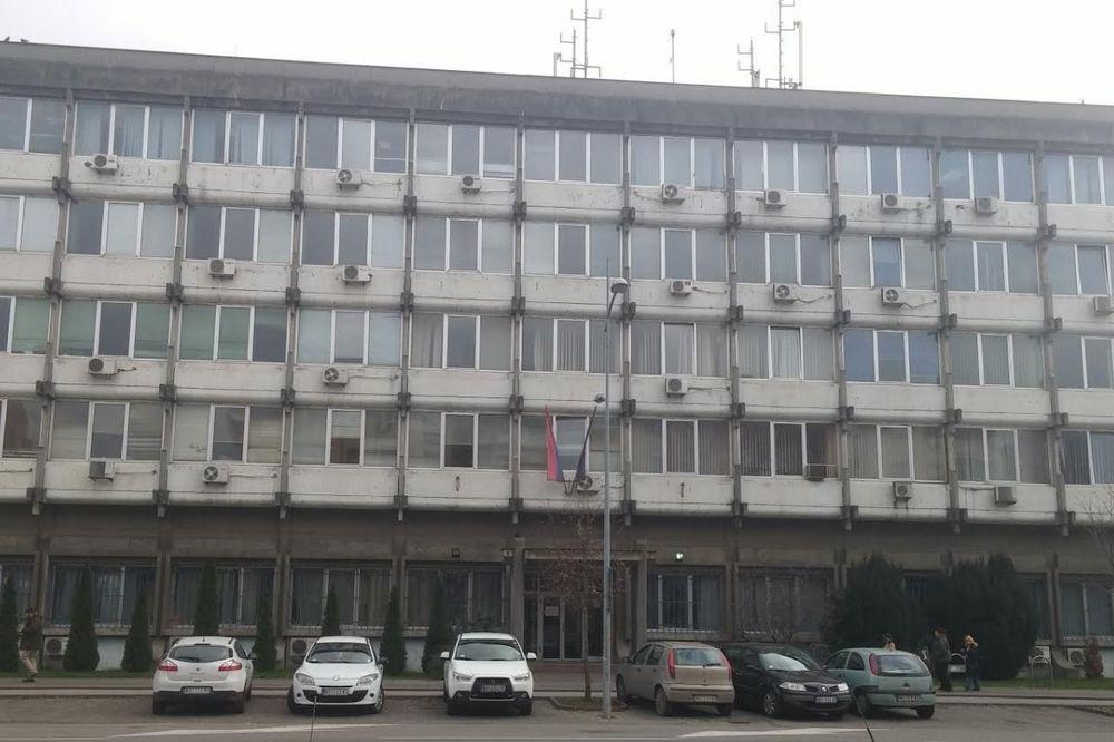 Foto: Slađana Stojanović
