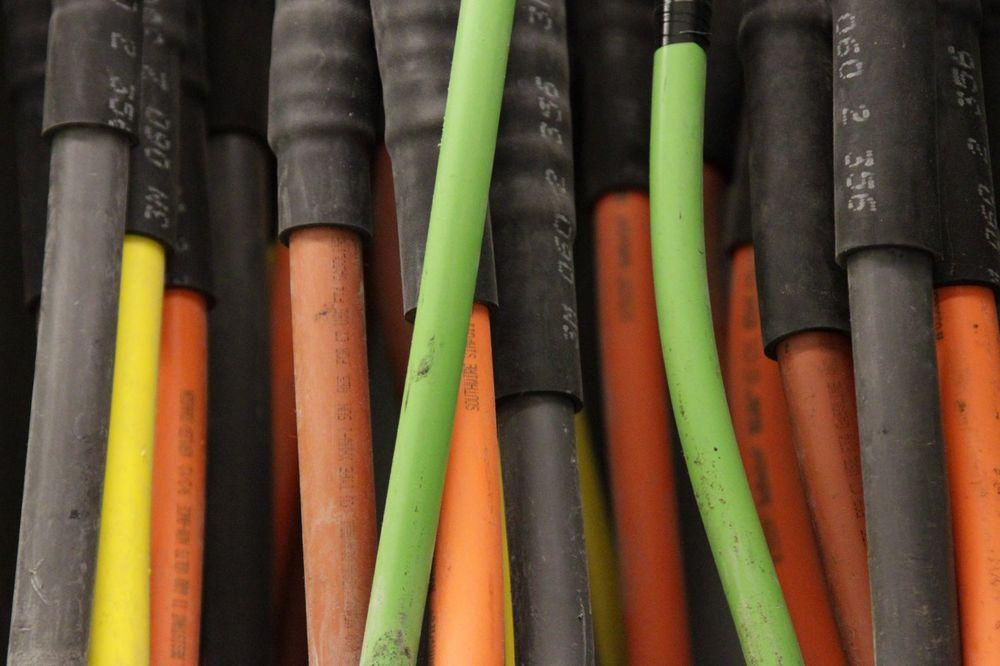 DOLIJALI I U SMEDEREVU: Još 4 uhapšeno zbog seče kablova