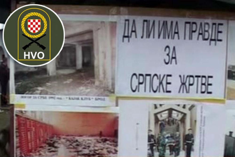 MILOŠ GOVEDARICA ZA KURIR Objavio sam dozvole bojovnicima za silovanje Srpkinja da zlo ne zaboravimo