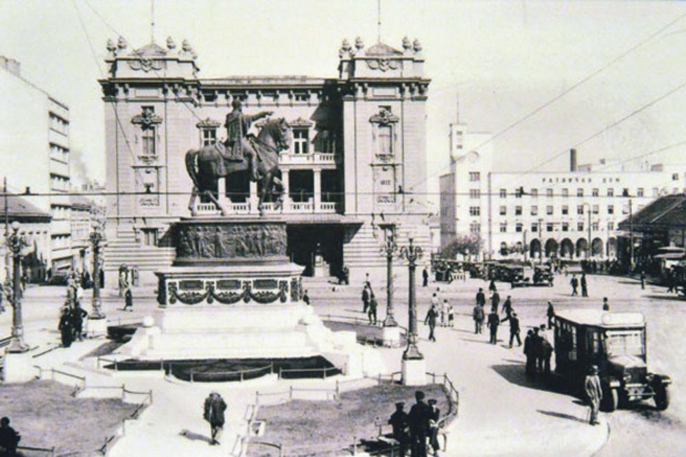 GLUMCI I GLUMICE SU BILI PRAVE ZVEZDE: Daske koje život znače bile su drage Srbima