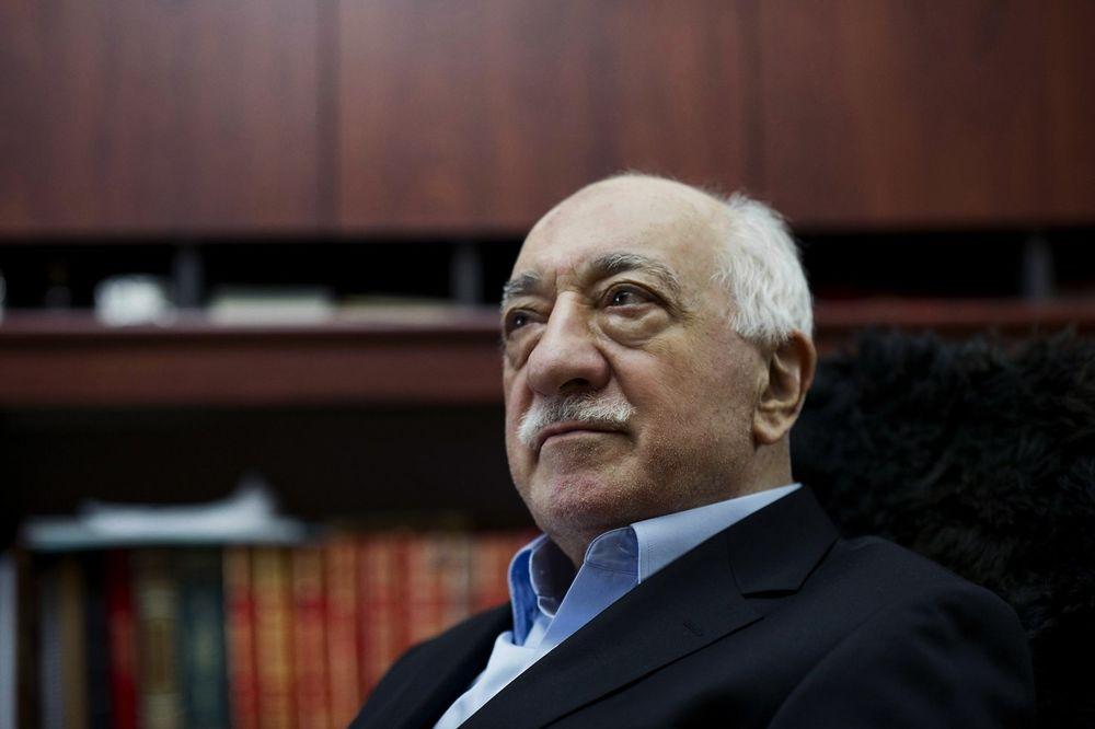 TURCI SE BAŠ SVETE: Gulenovu porodičnu kuću žele da pretvore u javni toalet