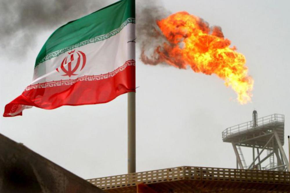 IZBORI ZA SVETSKI REKORD: U Iranu čak 1.636 kandidata za predsednika
