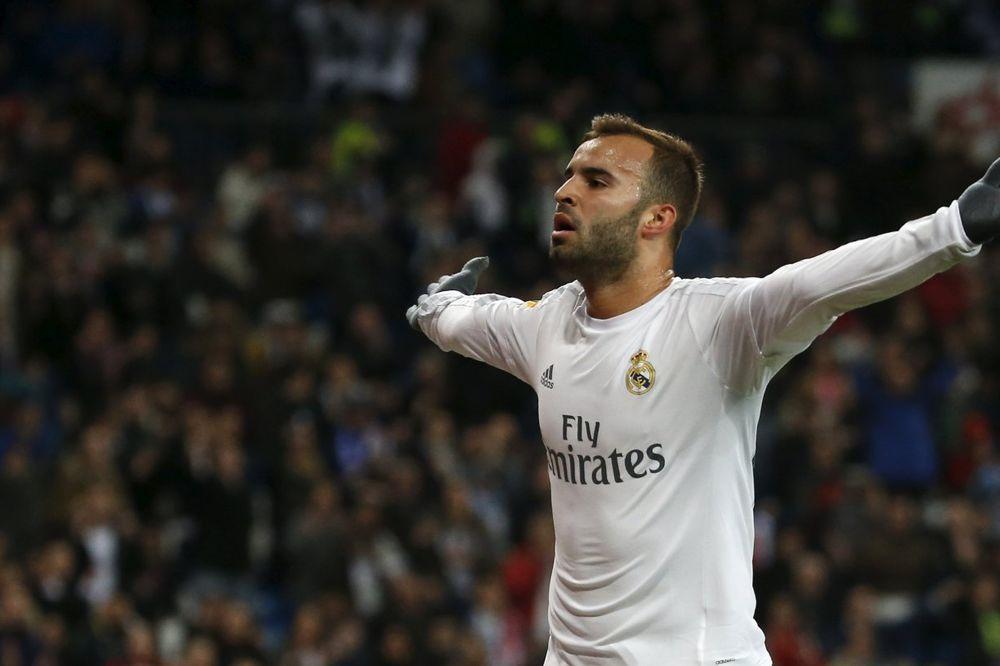 (VIDEO) FUDBAL ZAMENIO ESTRADOM: Fudbaler Real Madrida snimio hit i zapalio internet