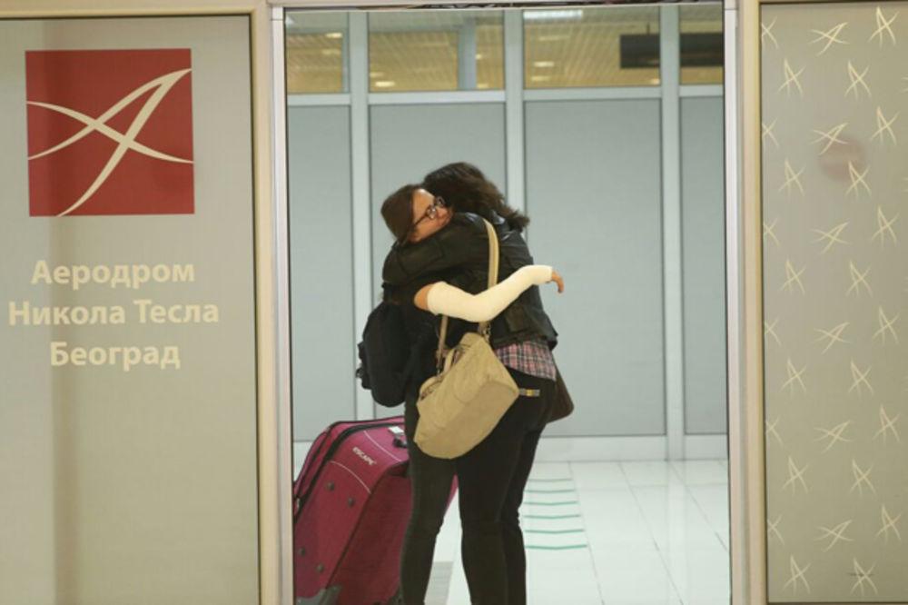 (VIDEO) ISTANBUL JE KAO BEOGRAD 1999.: Ispovesti Srba koji su se vratili iz Turske!