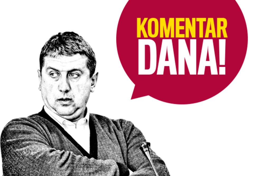 Da li se sprema novi balkanski rat?