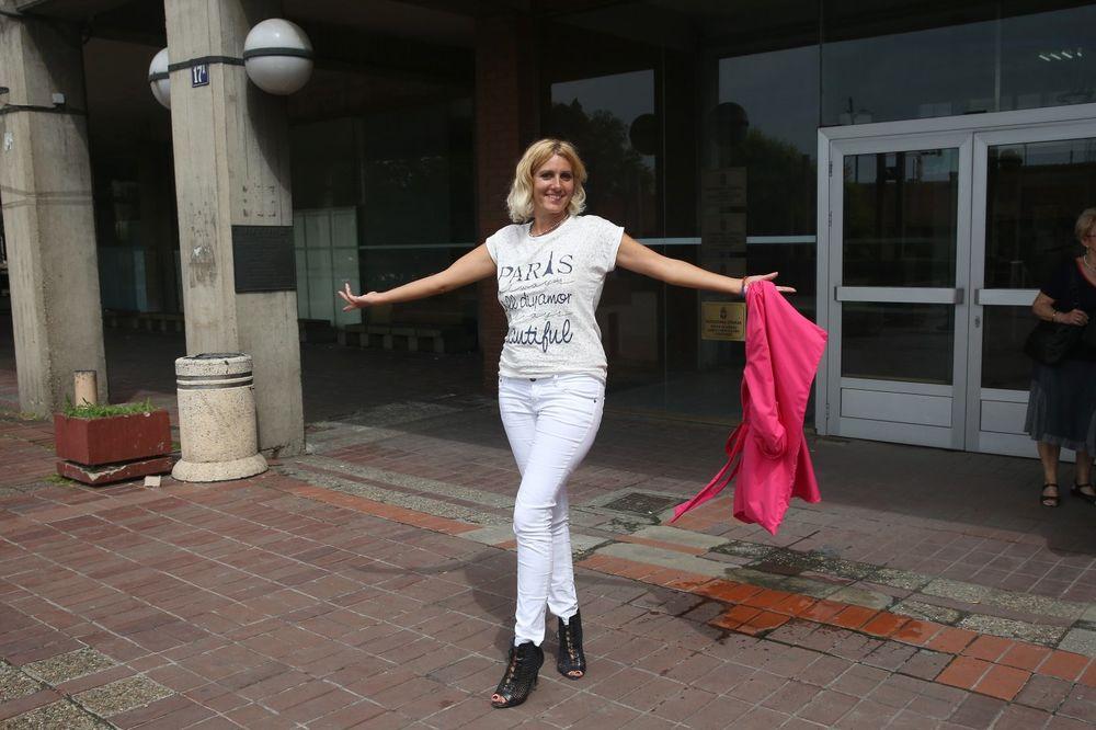 (FOTO) RIJALITI PORODICA: Na Farmu 8 ulazi i baba (93) Jelene Golubović