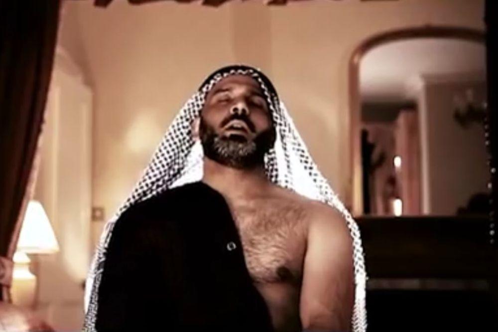 Droga, kocka i abortusi na dvoru: Pogledajte trejler za film koji je razbesneo Saudijsku Arabiju