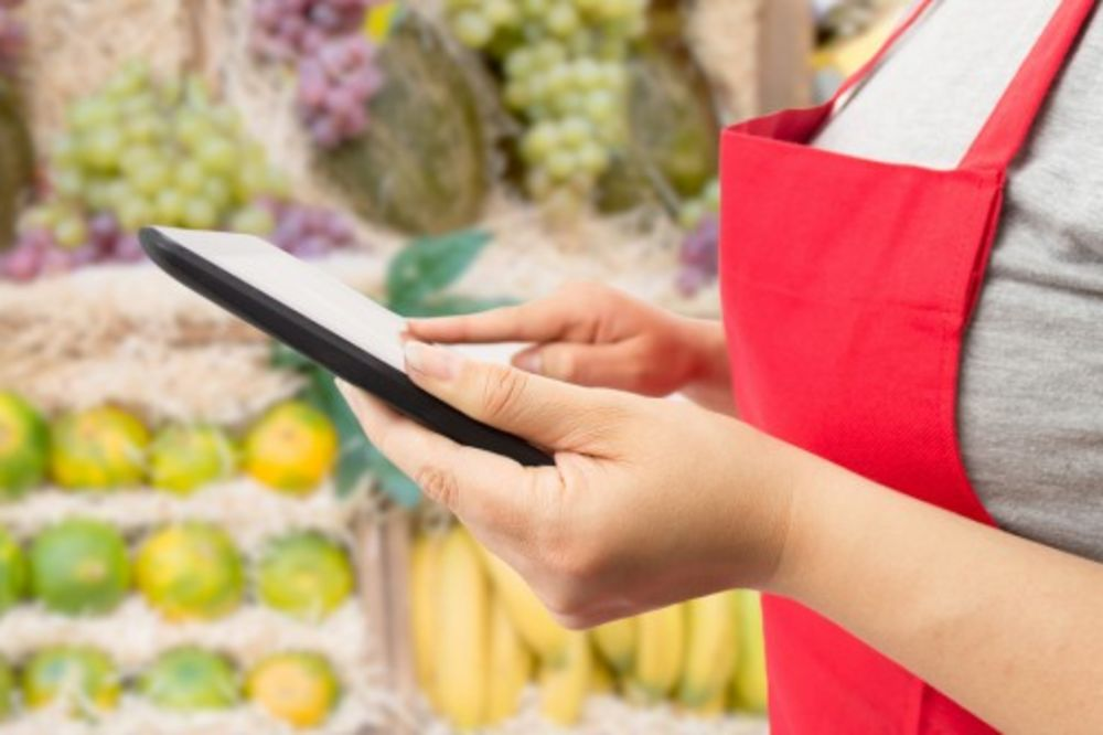 BEČ DOBIJA DIGITALNU PIJACU: Klikom do poljoprivrednih proizvoda i organske hrane!