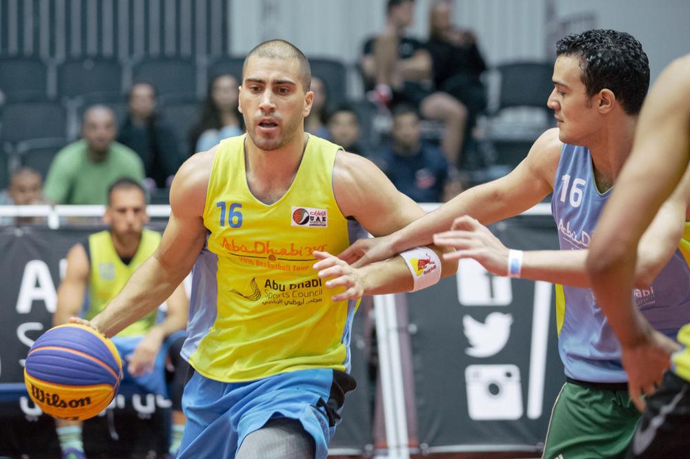 NEZVANIČNO PRVENSTVO SVETA: Basketaši Novog Sada osvojili turnir u Moskvi