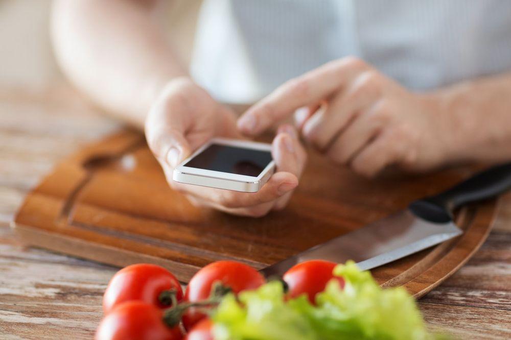 Tri aplikacije za bezbedno pretraživanje interneta na mobilnim telefonima