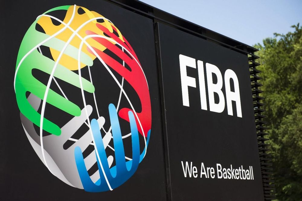 KRIZA U TURSKOJ UDARILA NA SPORT: FIBA otkazala Evropsko prvenstvo za juniore!