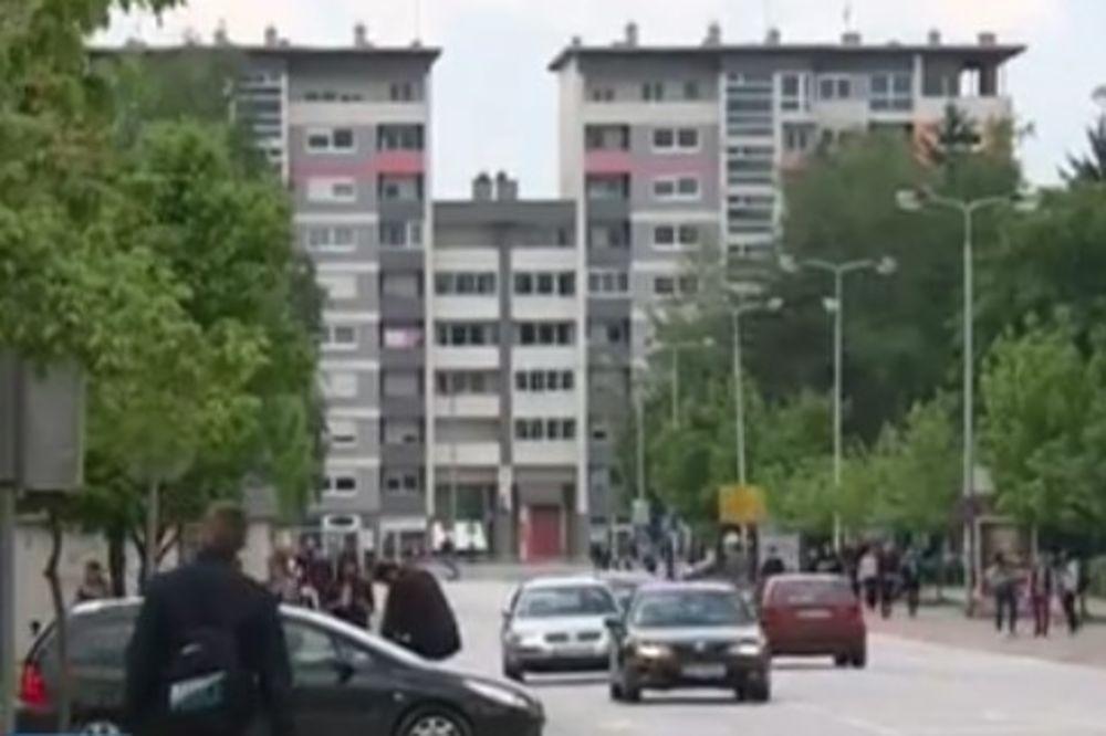 GRAD U KOME NIKO NIJE ROĐEN: U Istočnom Sarajevu 24 godine niko nije upisan u matičnu knjigu rođenih