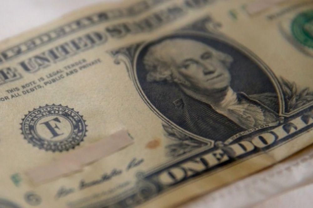 (FOTO) NOVI DETALJI ISTRAGE U TURSKOJ: Šifrovani dolari pronađeni kod organizatora puča!