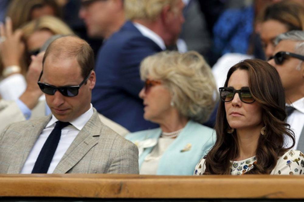 (FOTO) Javnost napada Kejt Midlton i princa Vilijama: Ovo je nedopustivo!