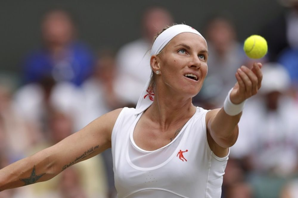 ITF: Ruski teniseri mogu u Rio
