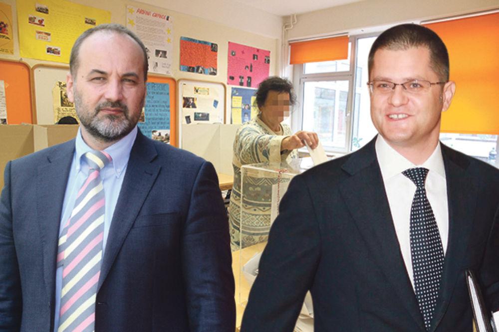 VELIKI OBRT NA ČELU SRBIJE: Izbori za predsednika već krajem ove godine