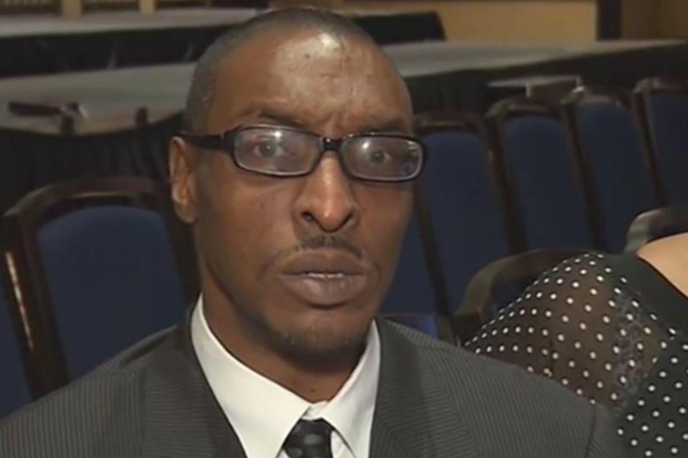 (VIDEO) UDARILO BOGATSTVO U GLAVU: Sin Muhameda Alija ostavio ženu i decu pošto je nasledio milione