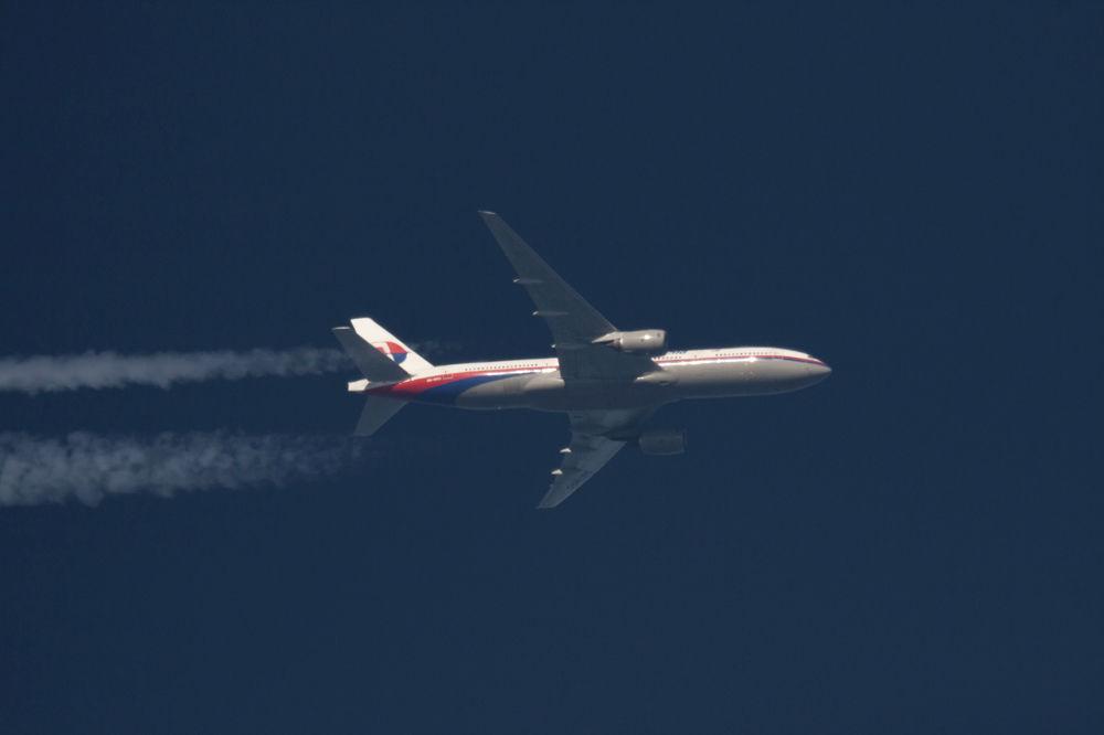 UZNEMIRUJUĆE OTKRIĆE O NESTANKU MH370: Procurili dokumenti koji bacaju sumnju samo na jednu osobu!