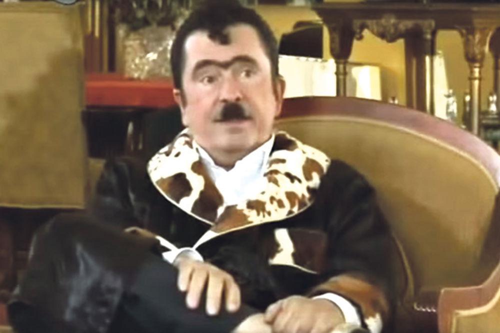 ŠEF NA DRŽAVU: Srećko Šojić bi razbio na izborima!