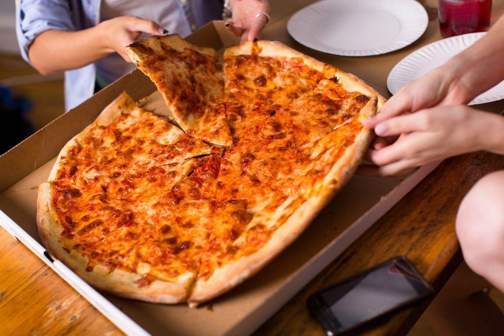JEDITE PICU I MRŠAVITE: Dokazana teorija o ishrani u kojoj gubite kilograme