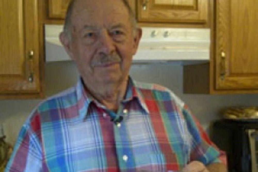 KOREN OVE BILJKE 100 PUTA JE EFIKASNIJI OD HEMOTERAPIJE: Upoznajte čoveka koji je pobedio rak