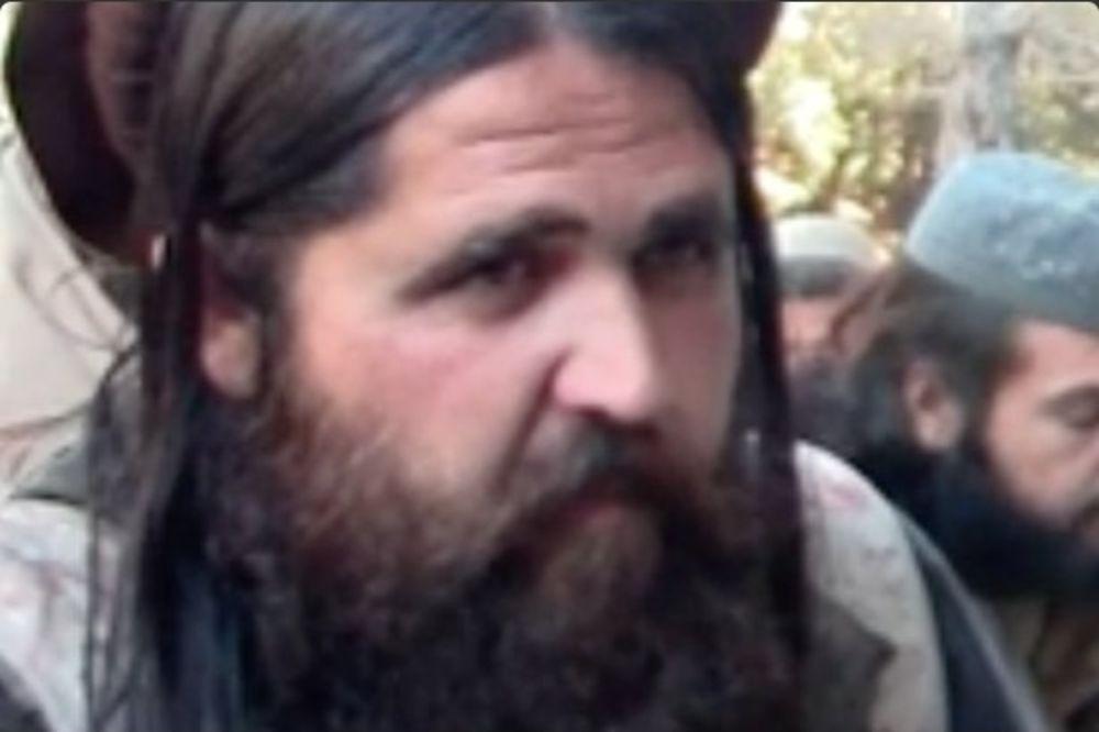 TEŽAK UDARAC ZA DŽIHADISTE: Ubijen jedan od zapovednika Islamske države