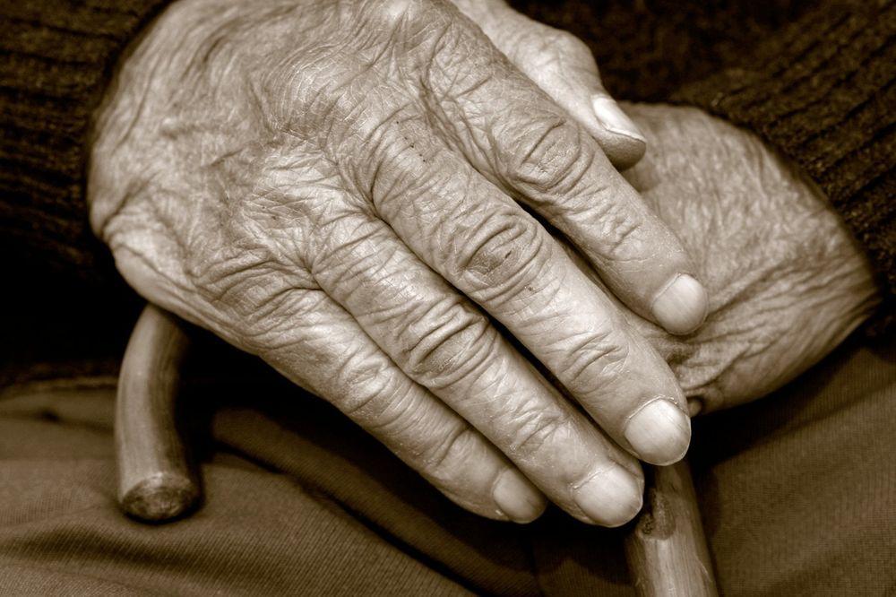 OBAVEZNO PROČITAJTE HILANDARSKE MUDROSTI: 19 saveta oca Milentija