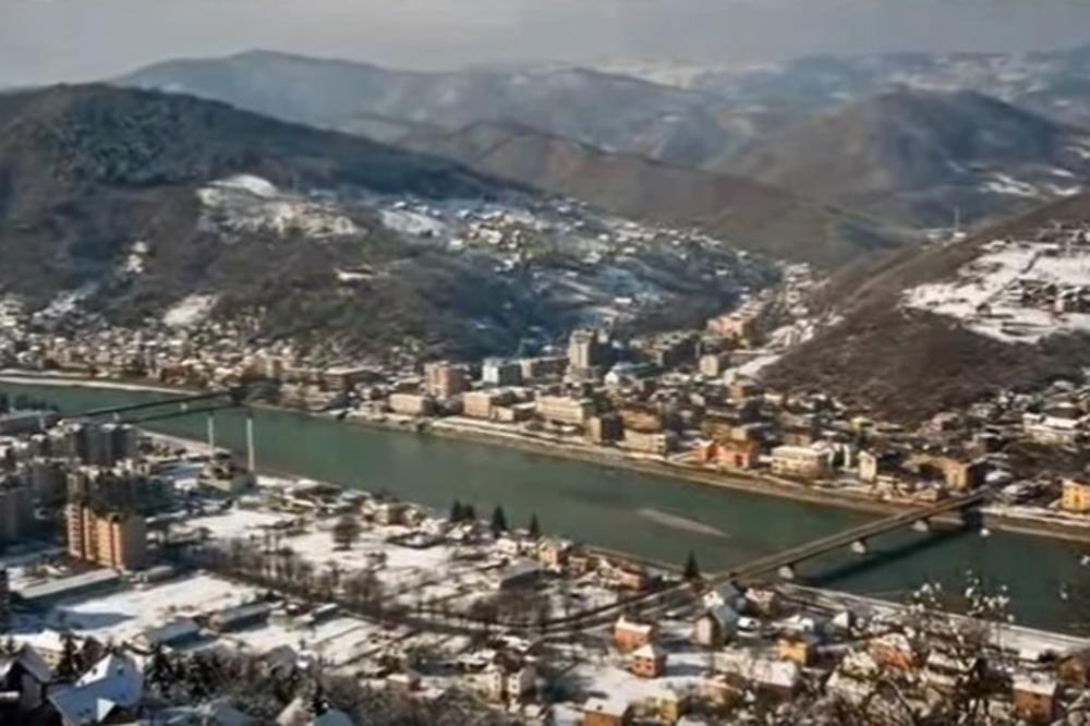 SAMO U BIH: Sud u Goraždu pozvao ženu koja je preminula 1994. da prijavi vlastitu smrt
