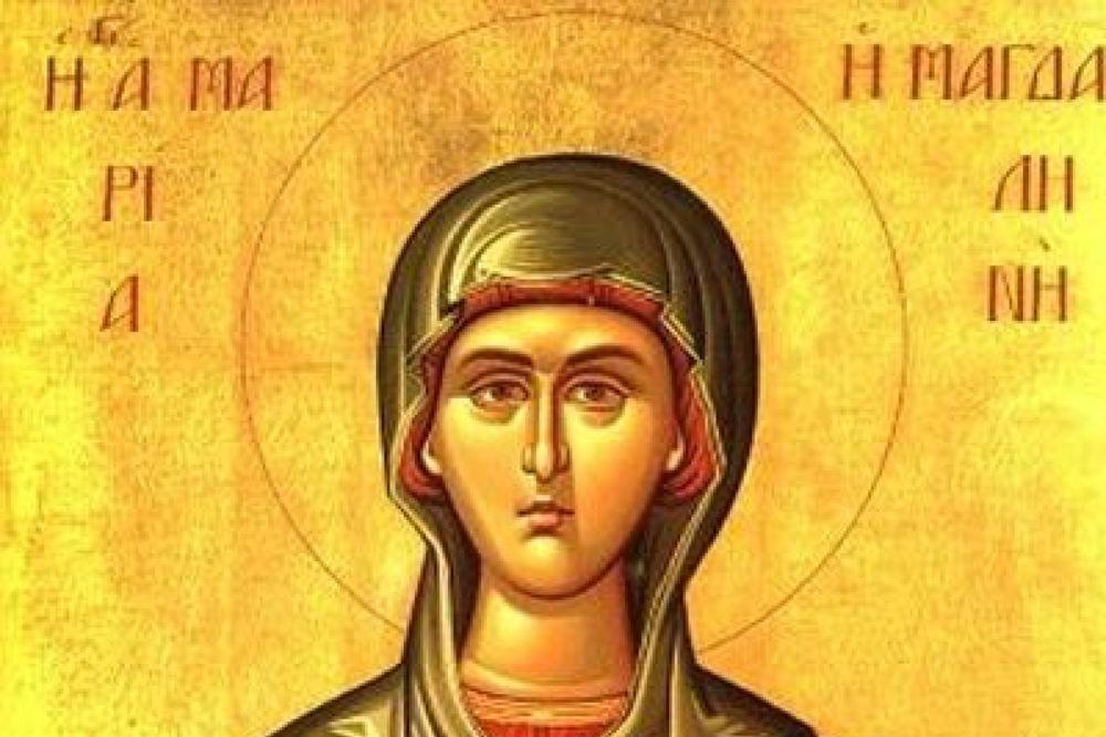 DANAS JE OGNJENA MARIJA: Praznik poštovan posebno među ženama