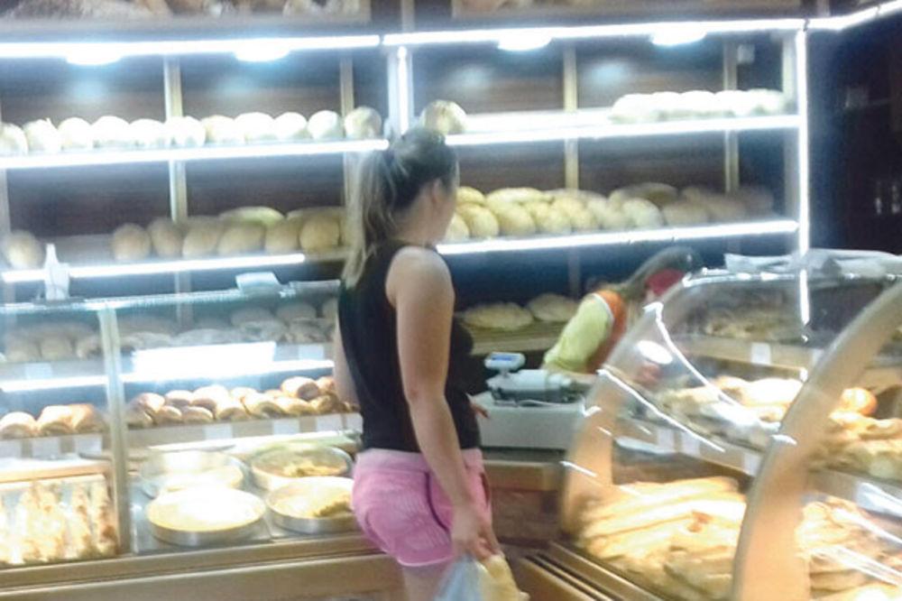 Kuršumlija: Otvorena prva albanska pekara posle 30 godina