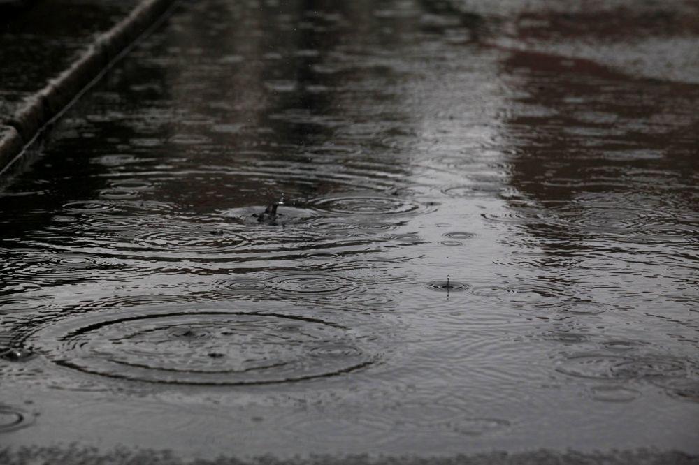 MOŽEMO DA ODAHNEMO Nikolić: Ne očekujemo poplave