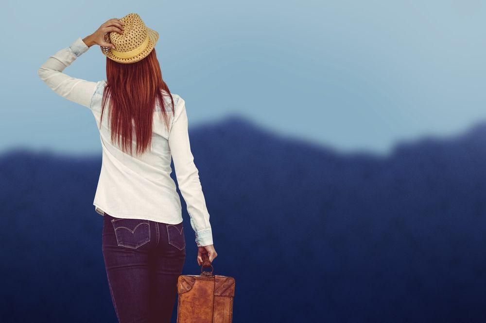 TUŽNA ISPOVEST SRPKINJE KOJA JE POBEGLA U ŠVAJCARSKU Devojke, ne prodajte se za nečiju mesečnu platu