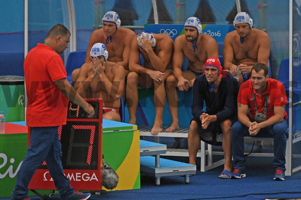 Letnje Olimpijske igre, RIO 2016 Oi-rio-2016-srbija-grcka-vaterpolo-foto-dado-dilas-1470668411-965251