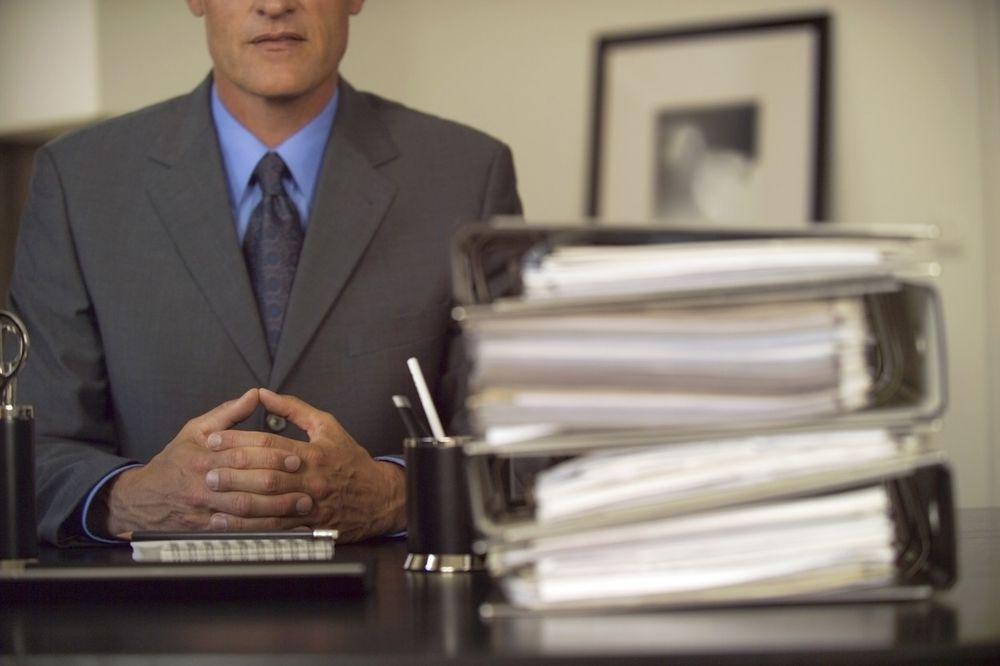 NSZZ: Oko 150.000 ljudi našlo posao u poslednjih godinu dana!