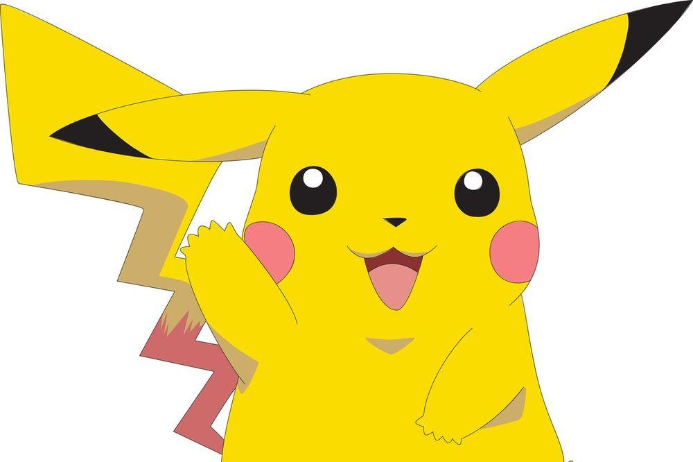 Pokemoni crtani na srpskom sve epizode