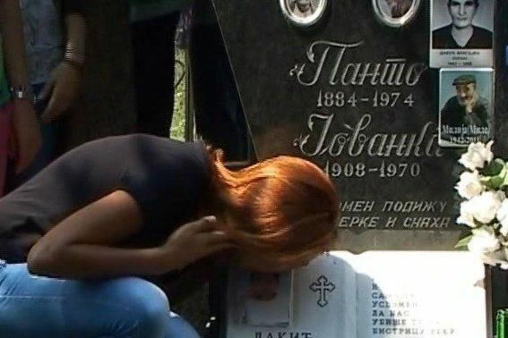 13 GODINA BEZ PRAVDE: Ubistvo u Goraždevcu mrlja međunarodne zajednice