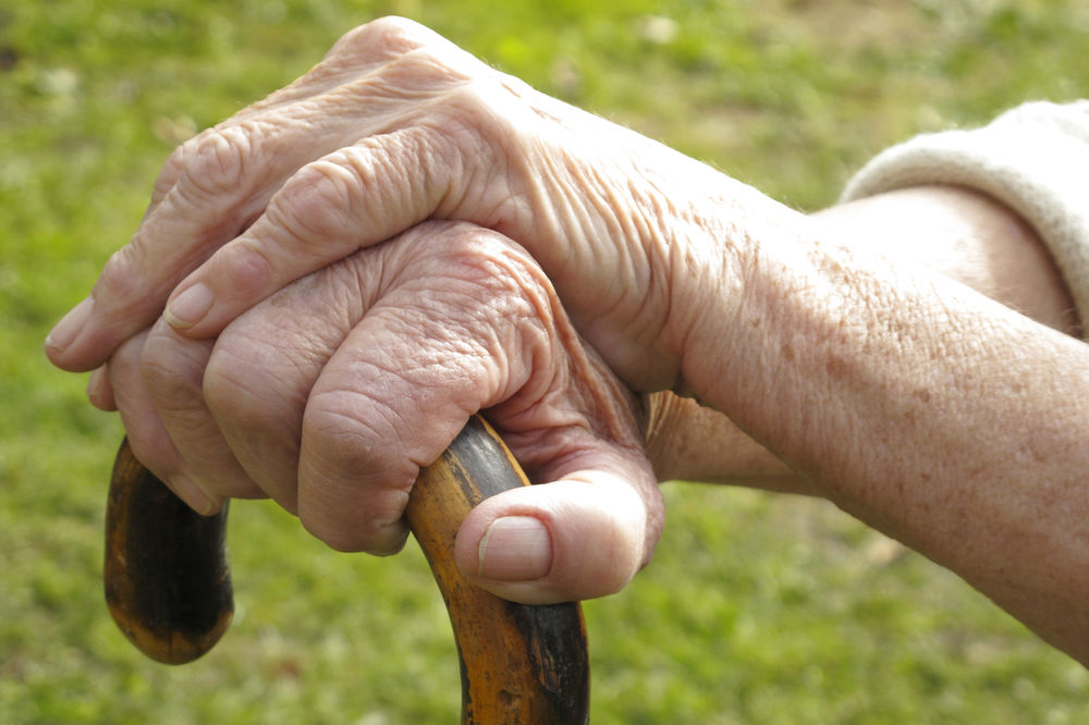 RADIKALAN PREDLOG: Nemci bi u penziju mogli sa 69 godina