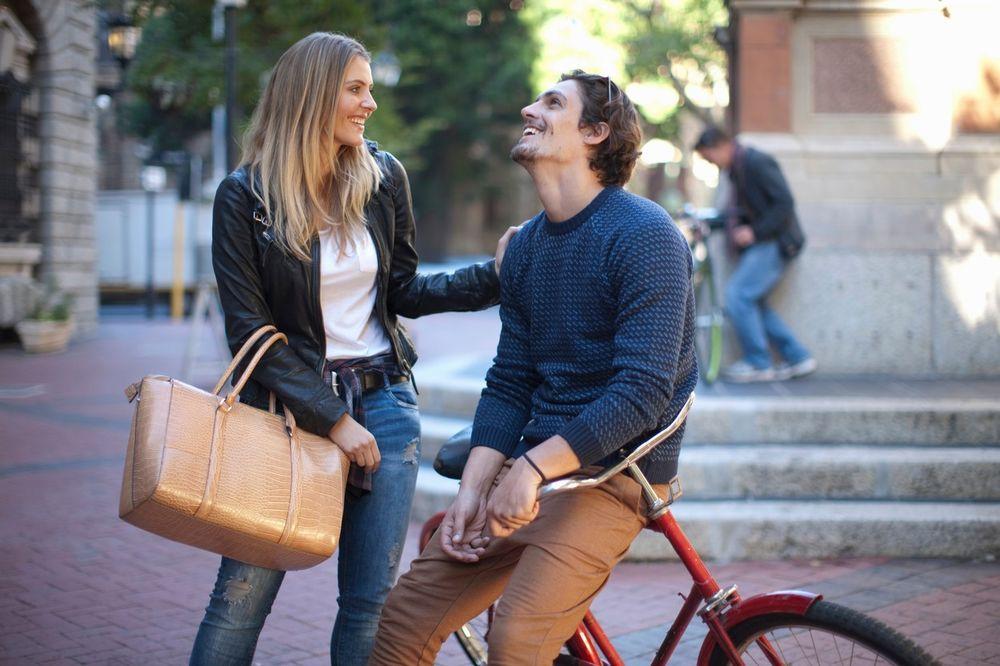 KURIR HOROSKOP ZA 19. AVGUST: Očekuje vas poznanstvo koje bi moglo da preraste u ljubavnu avanturu!