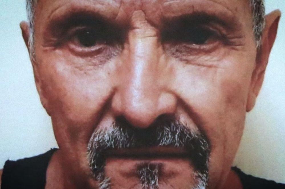 UHVAĆEN DUH: Posle 26 godina uhapšen kubanski plaćeni ubica, povezivali ga sa Eskobarom i Kastrom