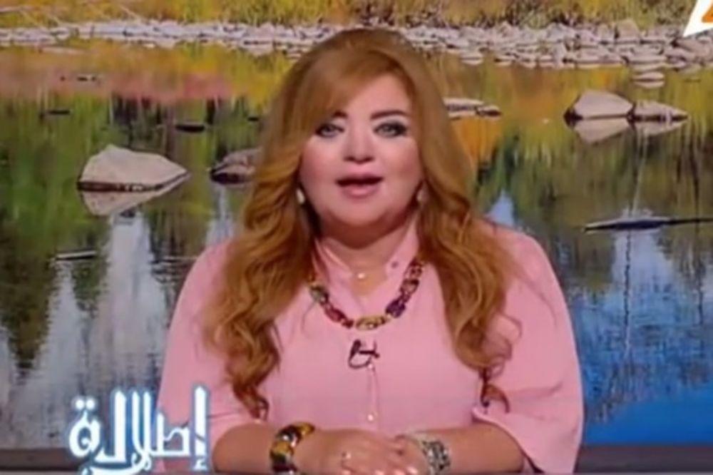 (VIDEO) SKANDAL NA DRŽAVNOJ TELEVIZIJI: 8 voditeljki suspendovano jer su previše debele